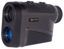Uineye Bluetooth Laser Rangefinder